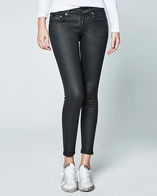 (1FPT028)106覆盖短裤