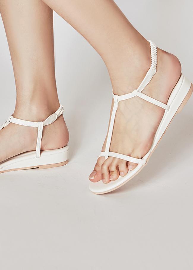 (3SSH056)1525中鞋