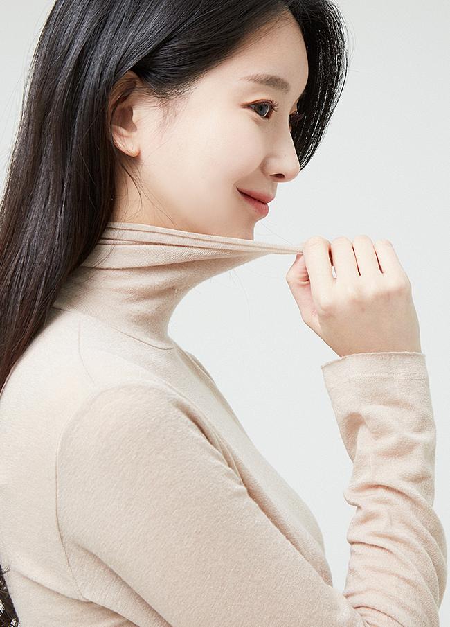 (2FNT168)复古/仿古Wool Tencel龄体织织织