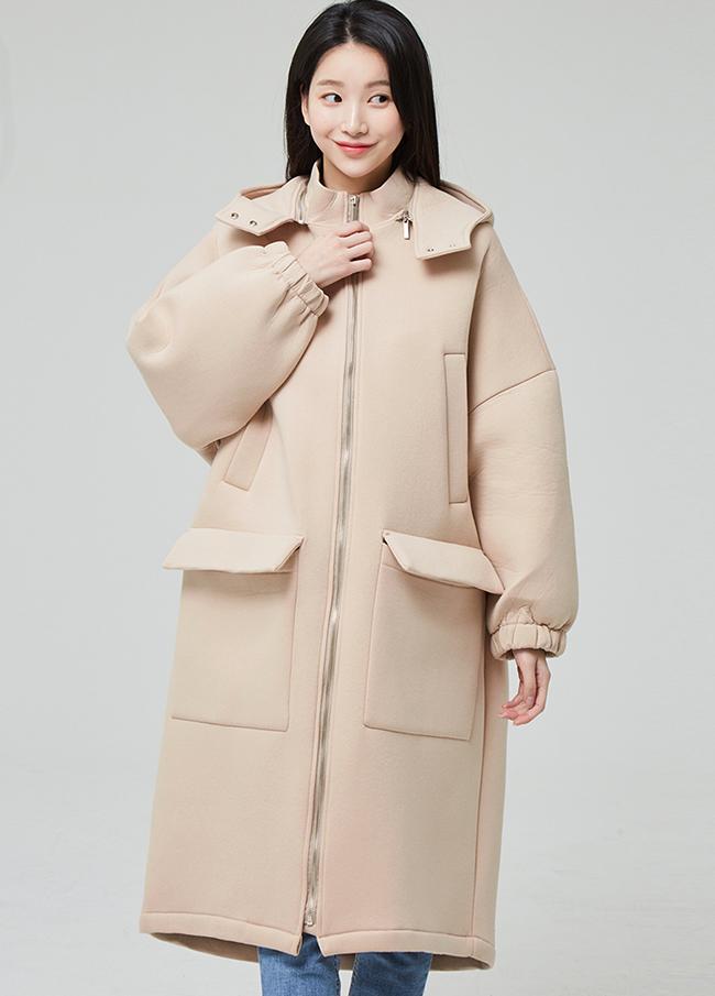 (3SJP011)Neo  - 法国服装外套