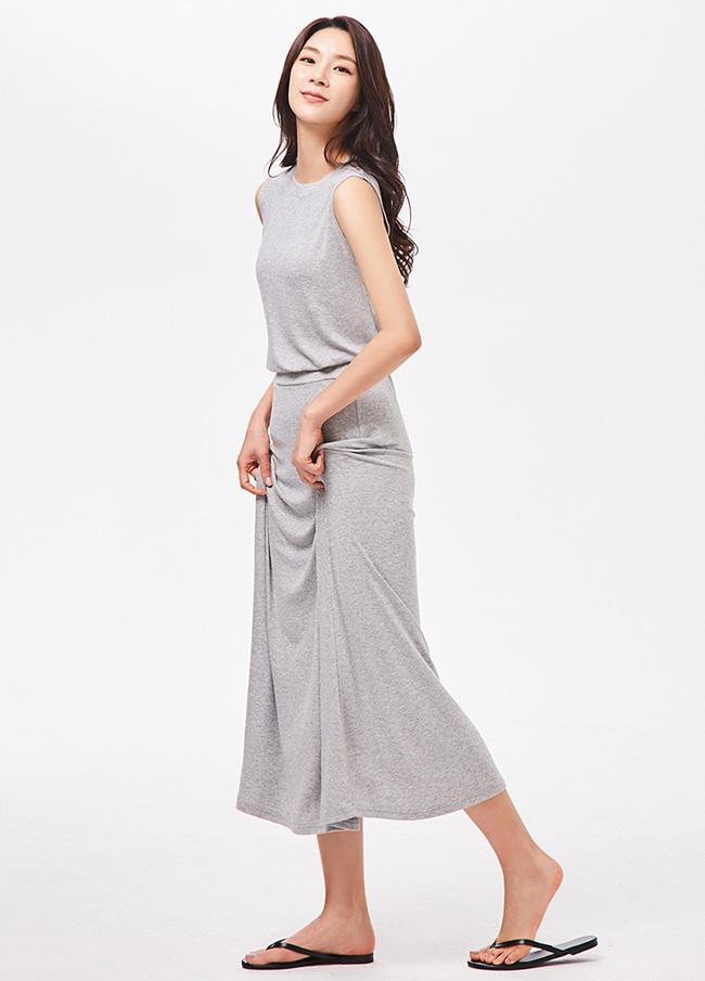 (3SOP126)裙子套装