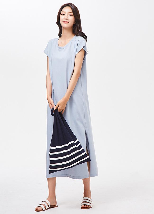 (3SBG010)编排织织衫包