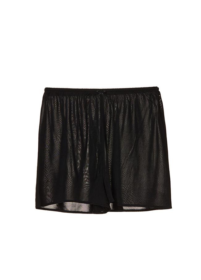(3SUW027)绝缘松紧带3部分内裤