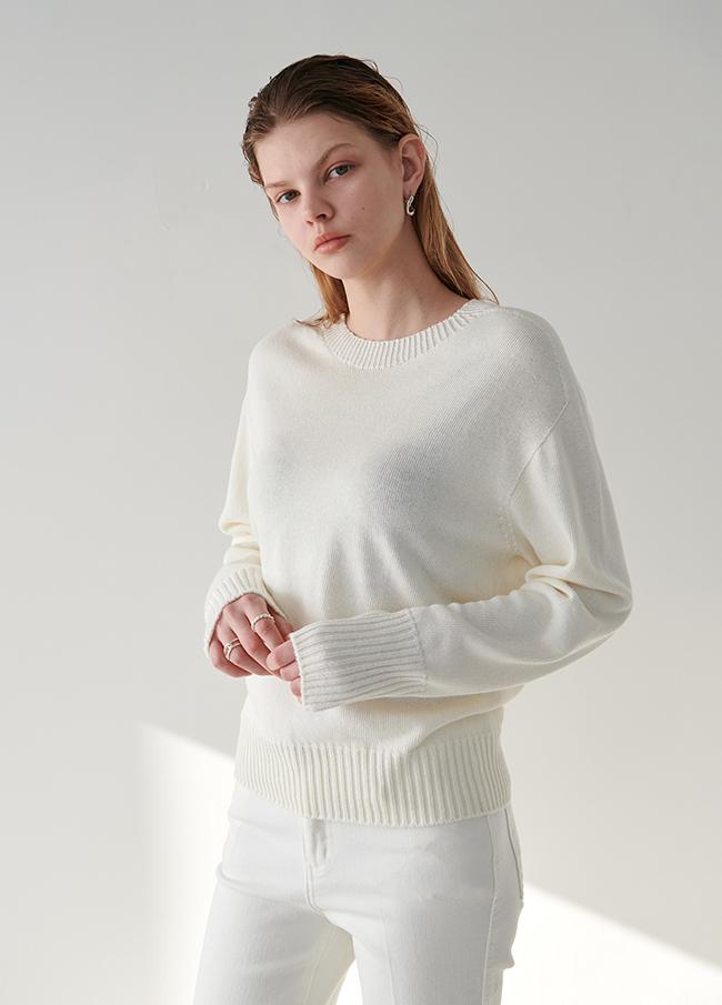 棉基础知识日用针织衫